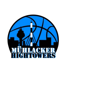 FINAL Hightowers png