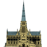 old_st_pauls.png