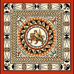 mosaic_london_colour.jpg