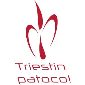 Triestin patoco png