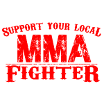 support-your-local-fighter.png