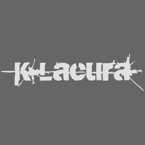klacuralogo