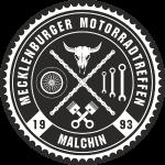 logo-malchin-ouline.png
