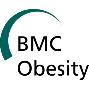 bmc-Obesity-logo.png