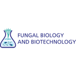 fungal-biology-and-biotechnology_logo_300dpi.png