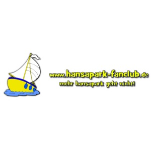 Logo Länglich png