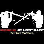 Kämpfer_Weiß_mit_schrift
