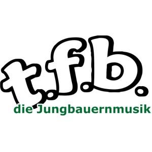 logo-faerbig-hinten.png