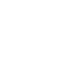 bulletin_presidentielle_blanc.png