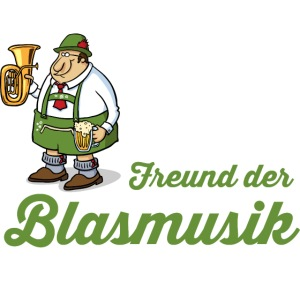 freund-der-blasmusik.png