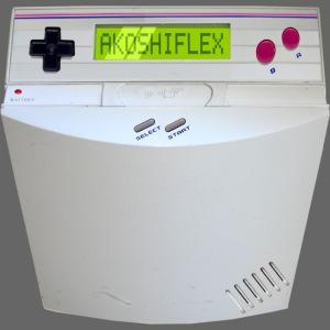 Akoshiflex