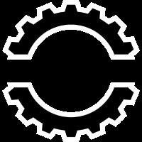 EBM Logo 5