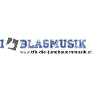 i-like-blasmusik.png