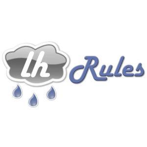 Logo LH rules v3 png