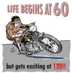 vincent_life_begins_at_60