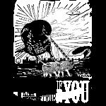 IfIWereYou-print3.png