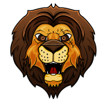 lionmaker_avatar.png