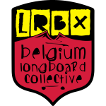 LRBX 2014 BLAZ' BELGIUM