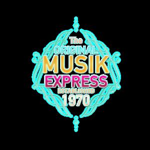 The Original Musik Express