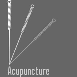 Acupuncture Eventail (logo blanc)