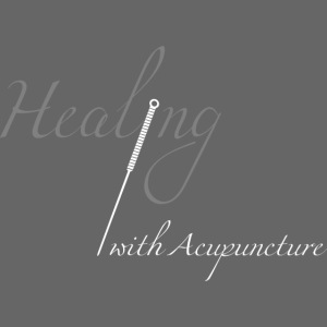 Healing with acupuncture