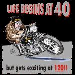 vincent_life_begins_at_40