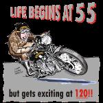 vincent_life_begins_at_55