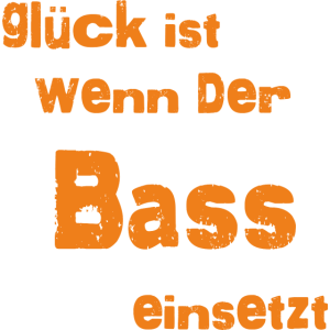 Bass einsetzt.png