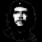 Pixel Che