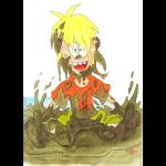 muddy-01.jpg