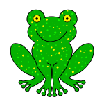 Froschy spreadshirt.png