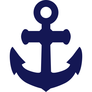 Anker Maritim