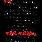lettre divers ker kreol