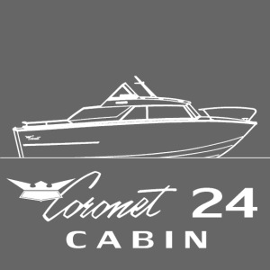 24cabin png