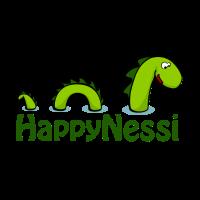HappiNessi
