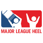 Major League Heel