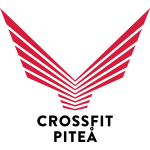 logo-redblack