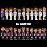 elclasico_2014