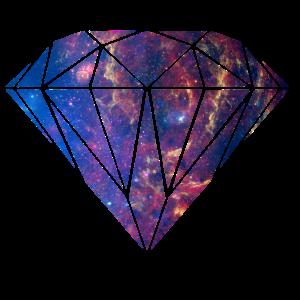 _Diamond Sky
