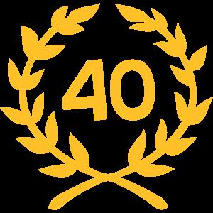 40.ai