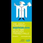 GWUP-Banner-100x210mm-Konferenz-03-2014.png