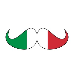Italy Hipster