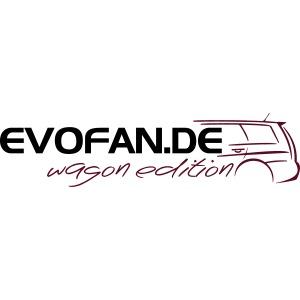 evofan.de wagon edition