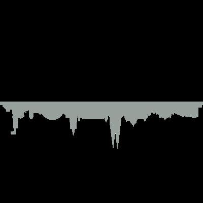 Skyline Bielefeld - Skyline Bielefeld - wahrzeichen,universität,theater,stadt,skyline,silhouette,sehenswürdigkeit,rathaus,kirche,haus,gebäude,denkmal,burg,bielefeld,Skyline,Bielefeld