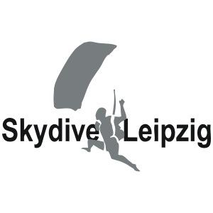 Skydive Leipzig