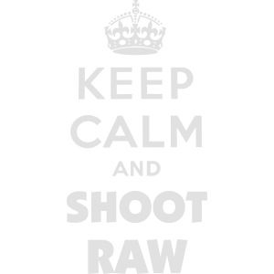 Keep-calm-and-shoot-raw-weiß.ai