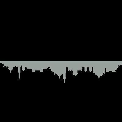 Skyline Potsdam Schatten - Skyline Potsdam Schatten - wahrzeichen,stadt,skyline,silhouette,sehenswürdigkeit,sanssouci,potsdam,kirche,havel,haus,gebäude,denkmal,Skyline