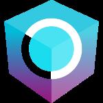 mapcore_logo_distribute.png
