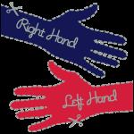 handsfinal