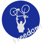 freedom_z_237